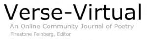verse virtual
